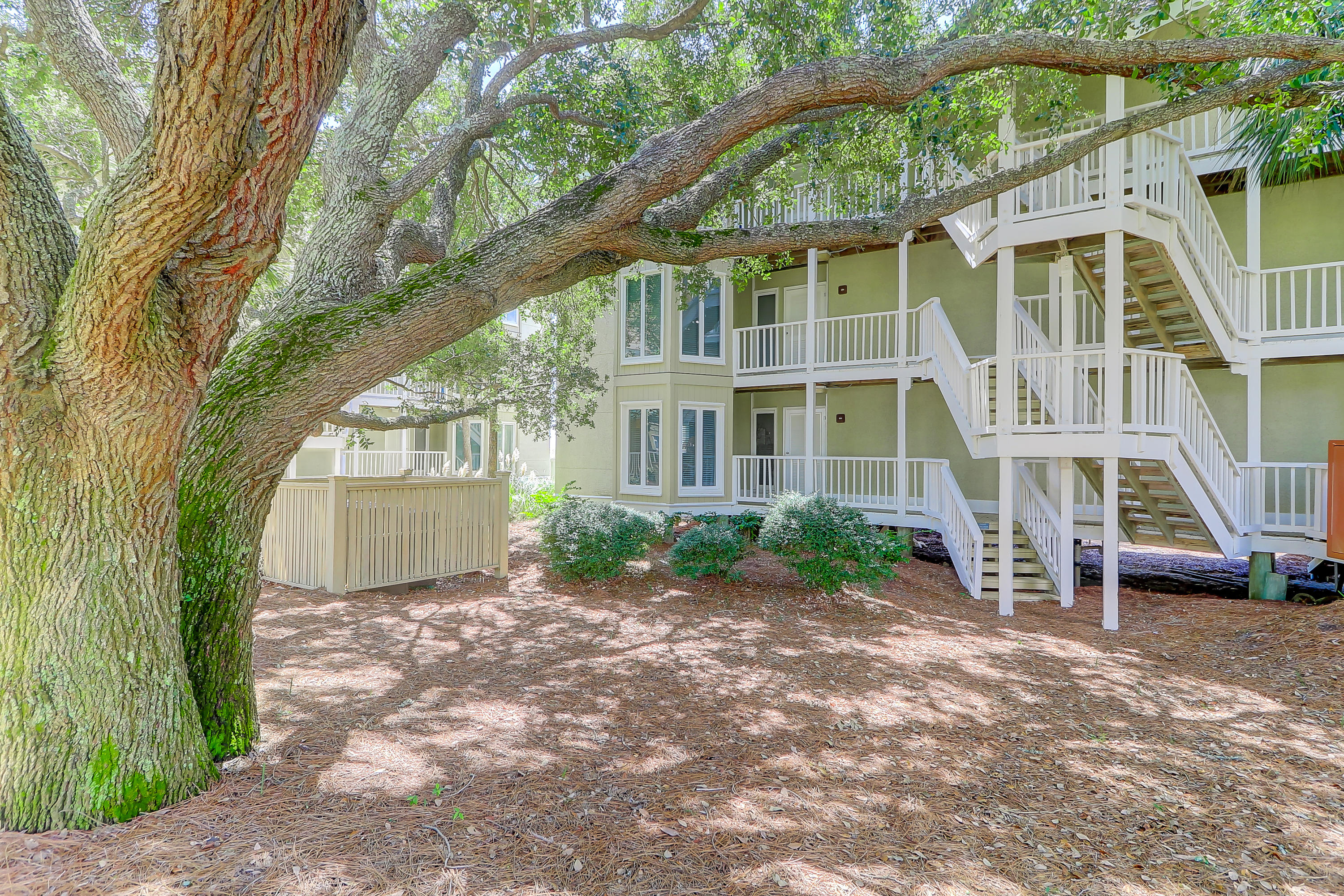 Wild Dunes Homes For Sale - 104 Port O'Call, Isle of Palms, SC - 1