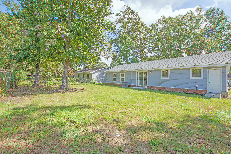 211 Amy Drive Goose Creek, SC 29445
