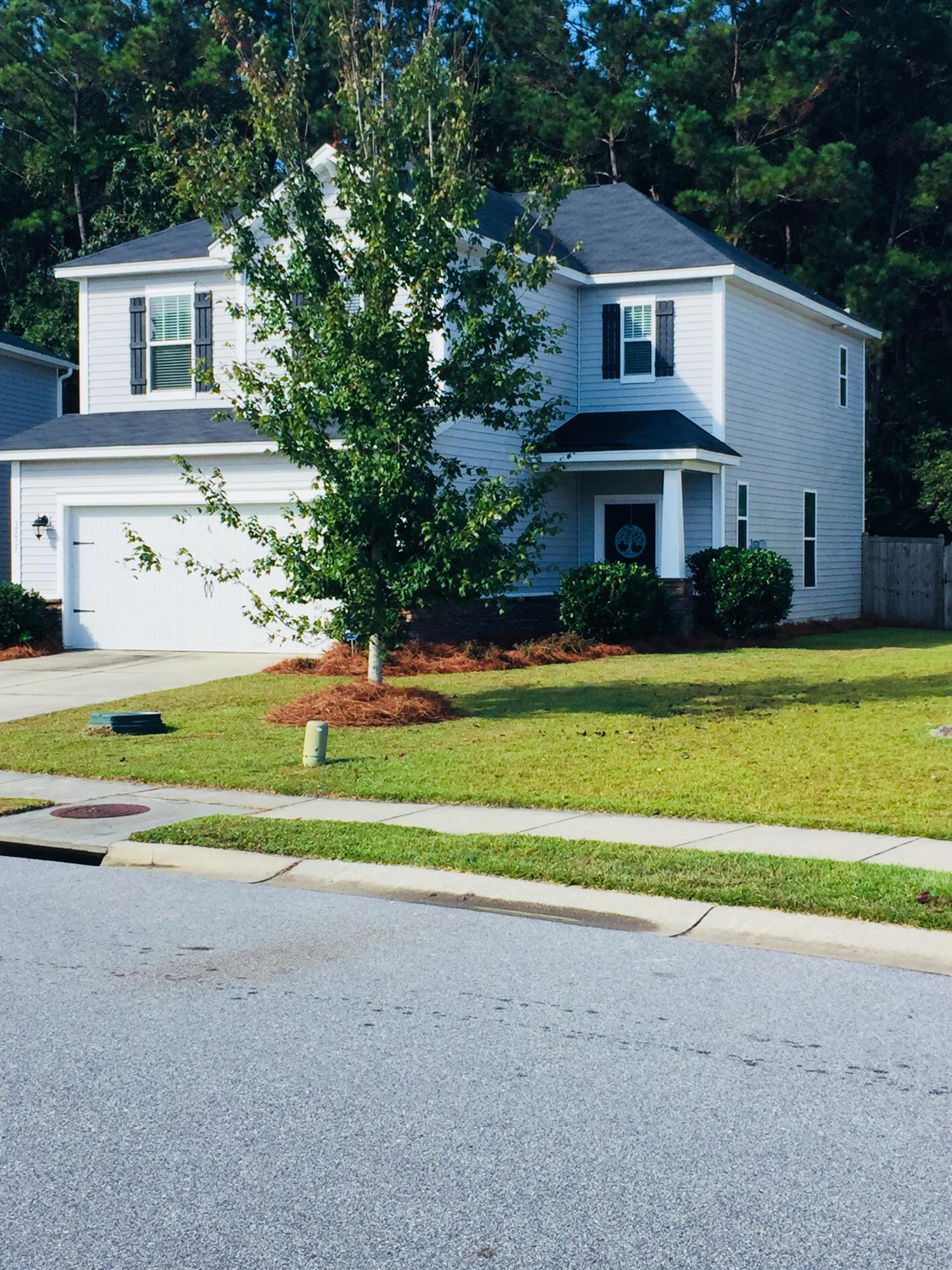 3551 Franklin Tower Drive Mount Pleasant, Sc 29466