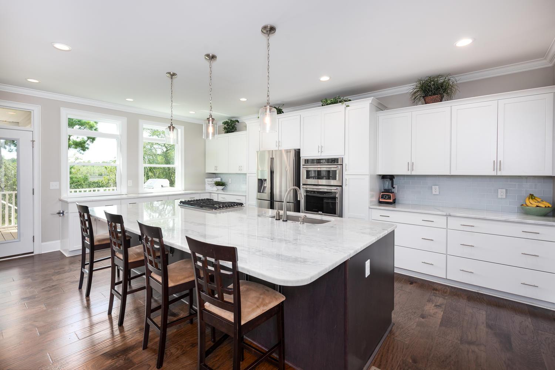 Planters Pointe Homes For Sale - 2451 Worthington, Mount Pleasant, SC - 38
