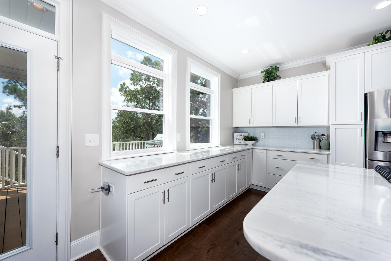 Planters Pointe Homes For Sale - 2451 Worthington, Mount Pleasant, SC - 37