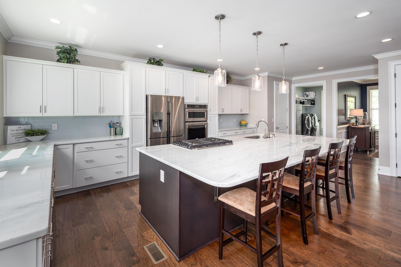 Planters Pointe Homes For Sale - 2451 Worthington, Mount Pleasant, SC - 36