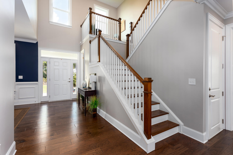 Planters Pointe Homes For Sale - 2451 Worthington, Mount Pleasant, SC - 25