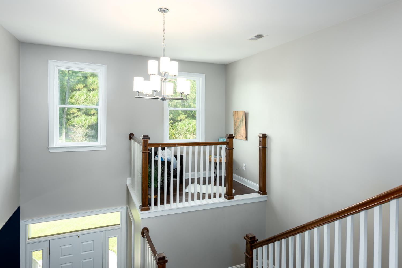 Planters Pointe Homes For Sale - 2451 Worthington, Mount Pleasant, SC - 24