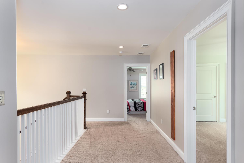 Planters Pointe Homes For Sale - 2451 Worthington, Mount Pleasant, SC - 22