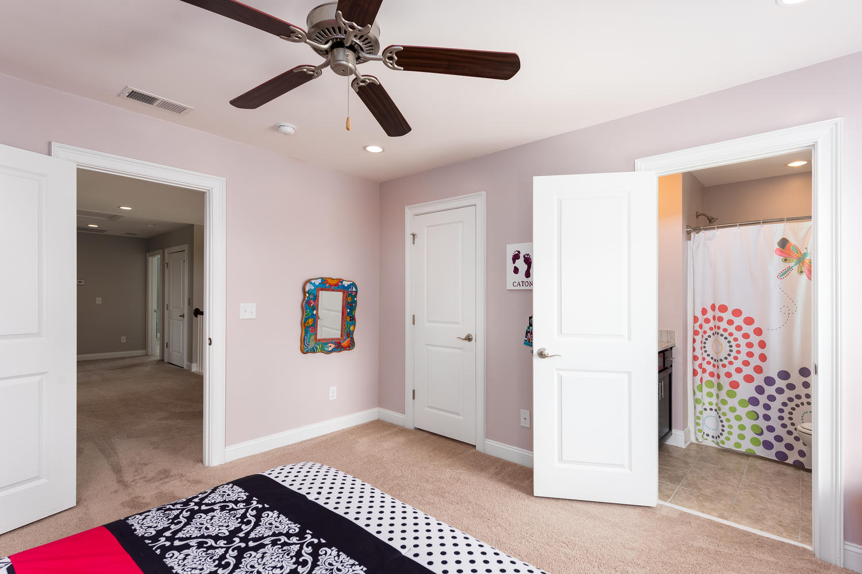 Planters Pointe Homes For Sale - 2451 Worthington, Mount Pleasant, SC - 18
