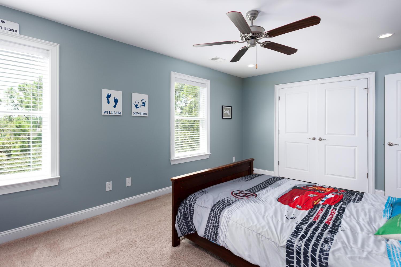Planters Pointe Homes For Sale - 2451 Worthington, Mount Pleasant, SC - 16