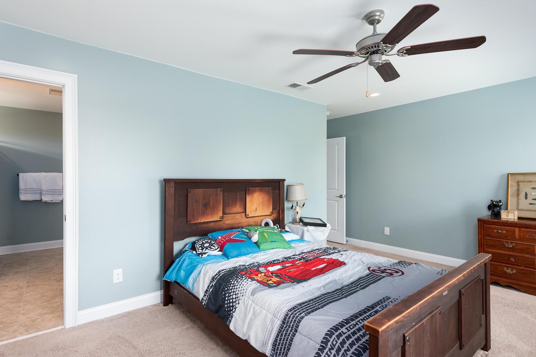 Planters Pointe Homes For Sale - 2451 Worthington, Mount Pleasant, SC - 15