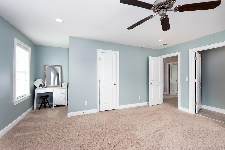Planters Pointe Homes For Sale - 2451 Worthington, Mount Pleasant, SC - 12