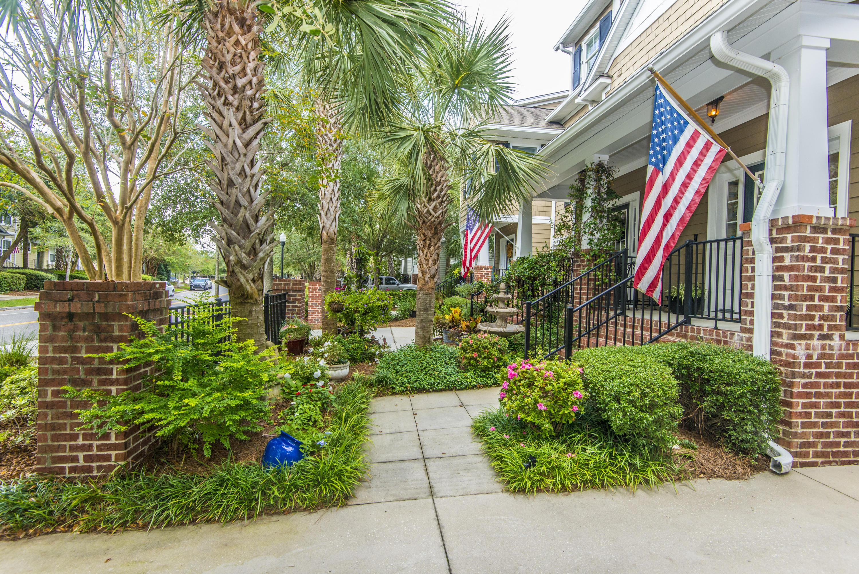 Daniel Island Homes For Sale - 1859 Pierce, Charleston, SC - 44