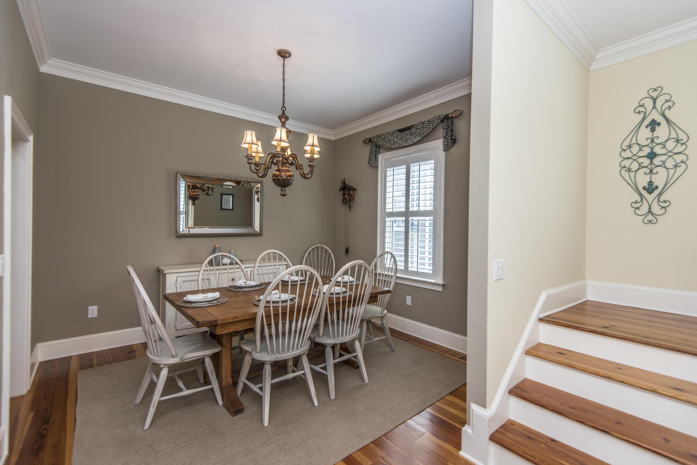Daniel Island Homes For Sale - 1859 Pierce, Charleston, SC - 42