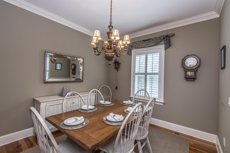 Daniel Island Homes For Sale - 1859 Pierce, Charleston, SC - 41