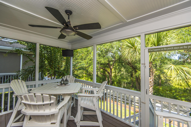 Daniel Island Homes For Sale - 1859 Pierce, Charleston, SC - 48