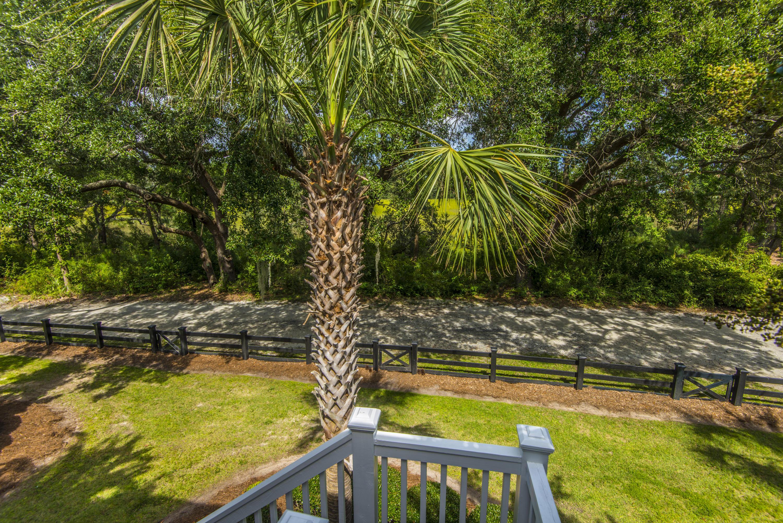 Daniel Island Homes For Sale - 1859 Pierce, Charleston, SC - 10