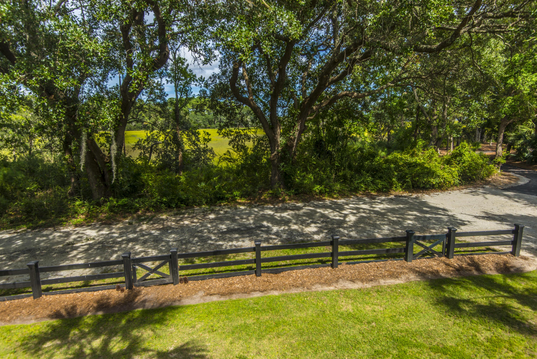 Daniel Island Homes For Sale - 1859 Pierce, Charleston, SC - 6