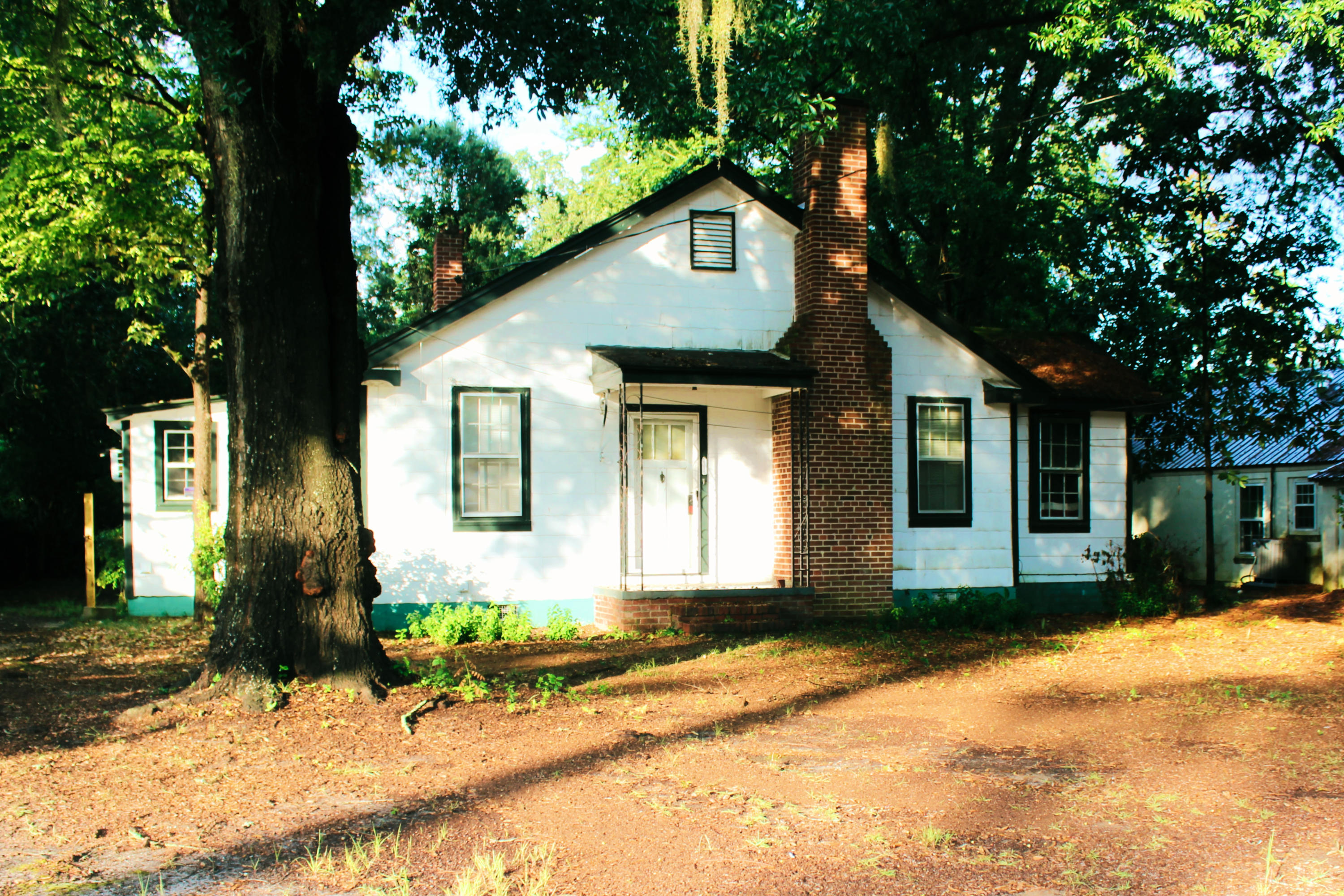 1264 Peake Street Holly Hill, Sc 29059
