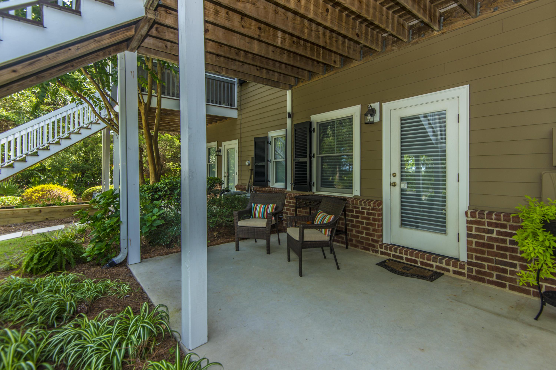 Daniel Island Homes For Sale - 1859 Pierce, Charleston, SC - 17
