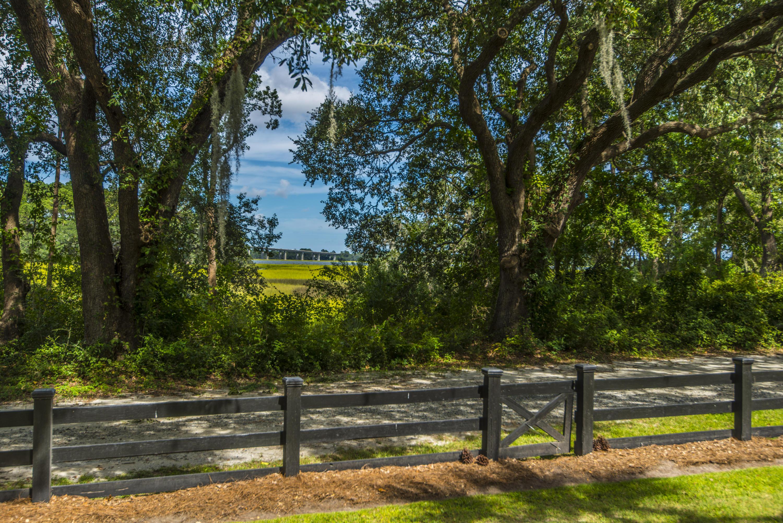 Daniel Island Homes For Sale - 1859 Pierce, Charleston, SC - 4