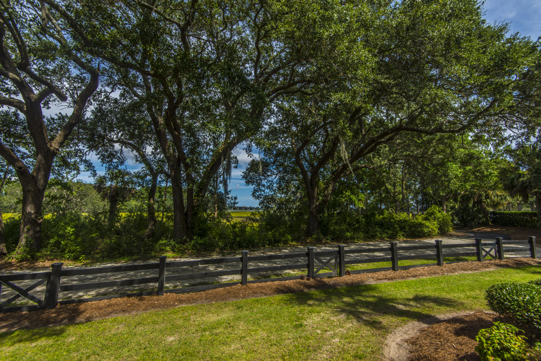 Daniel Island Homes For Sale - 1859 Pierce, Charleston, SC - 2