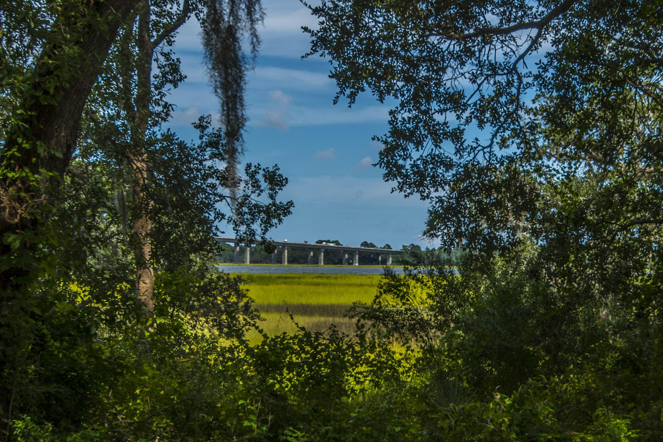 Daniel Island Homes For Sale - 1859 Pierce, Charleston, SC - 1