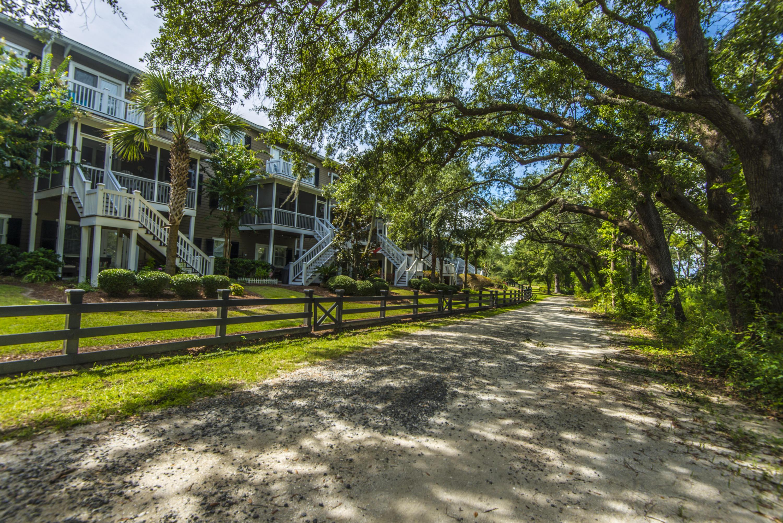 Daniel Island Homes For Sale - 1859 Pierce, Charleston, SC - 59