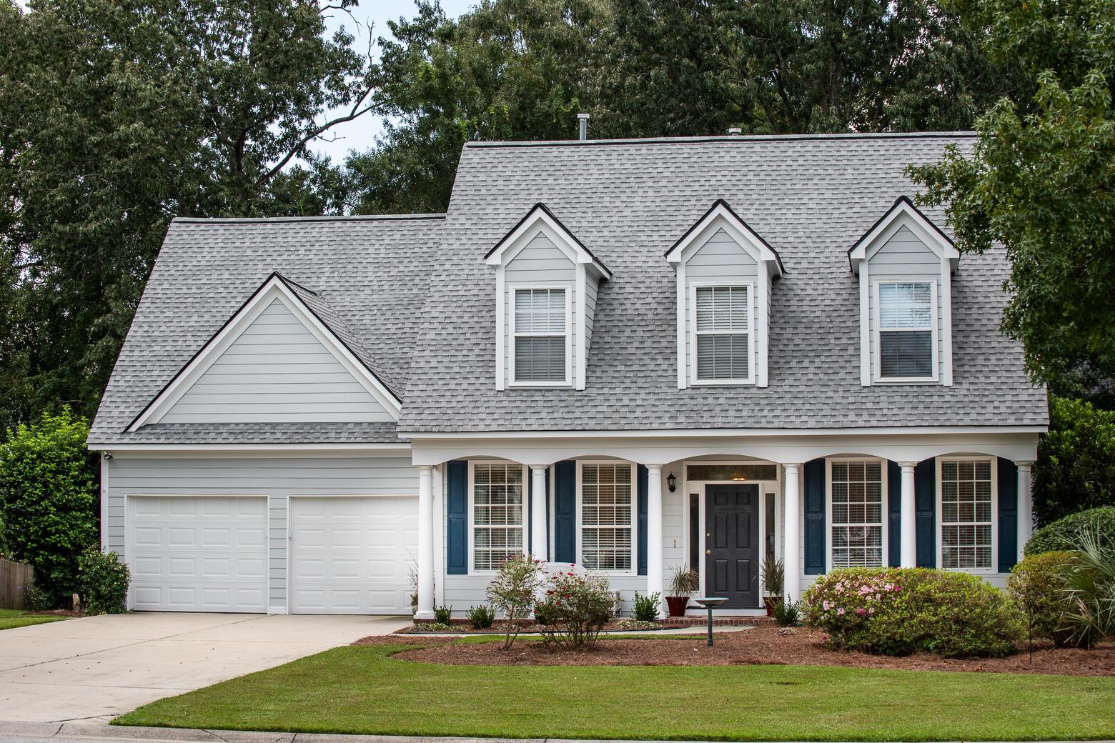 Dunes West Homes For Sale - 1111 Black Rush, Mount Pleasant, SC - 16