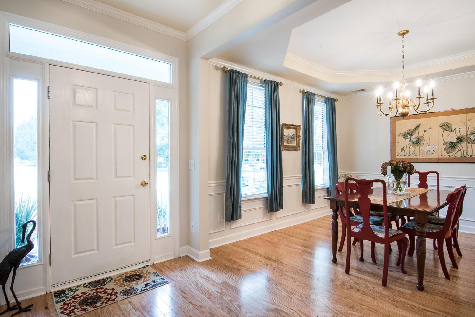 Dunes West Homes For Sale - 1111 Black Rush, Mount Pleasant, SC - 14