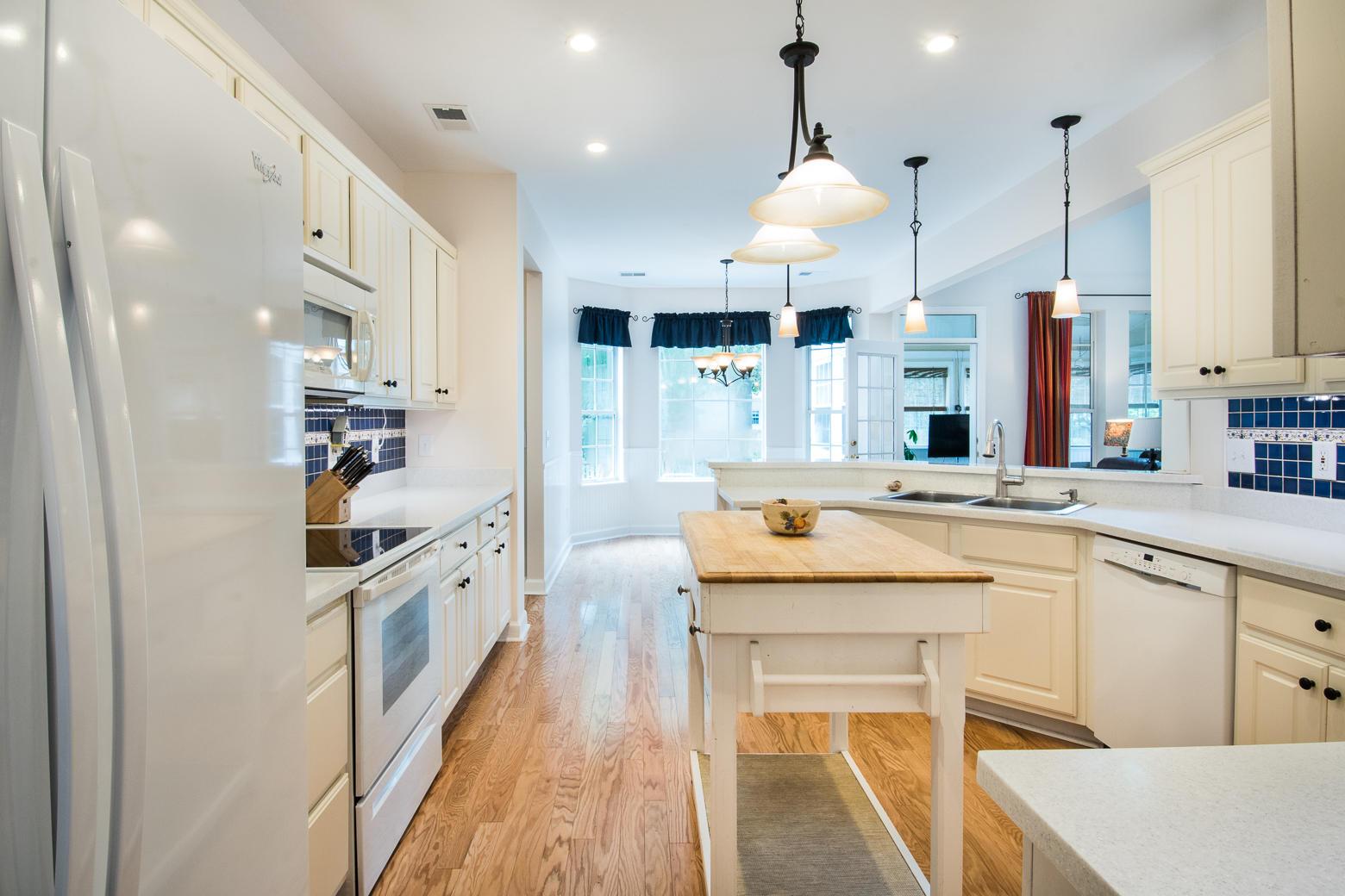 Dunes West Homes For Sale - 1111 Black Rush, Mount Pleasant, SC - 9