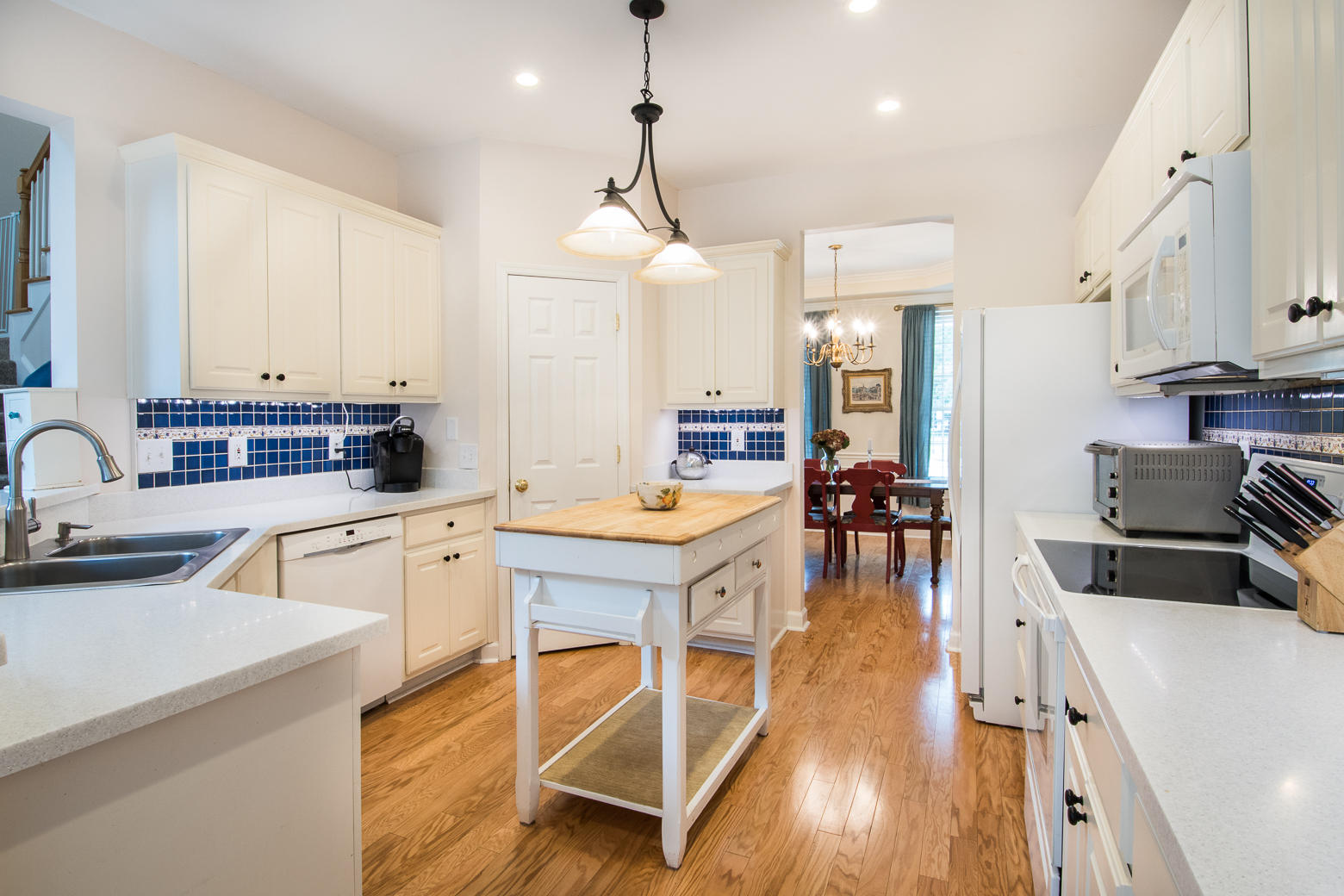 Dunes West Homes For Sale - 1111 Black Rush, Mount Pleasant, SC - 8