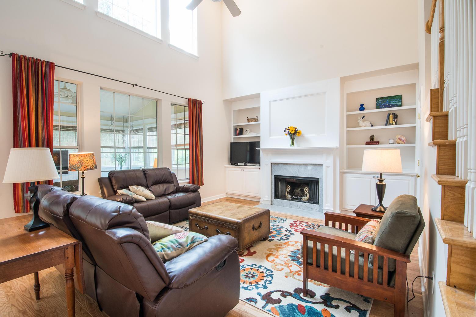 Dunes West Homes For Sale - 1111 Black Rush, Mount Pleasant, SC - 28