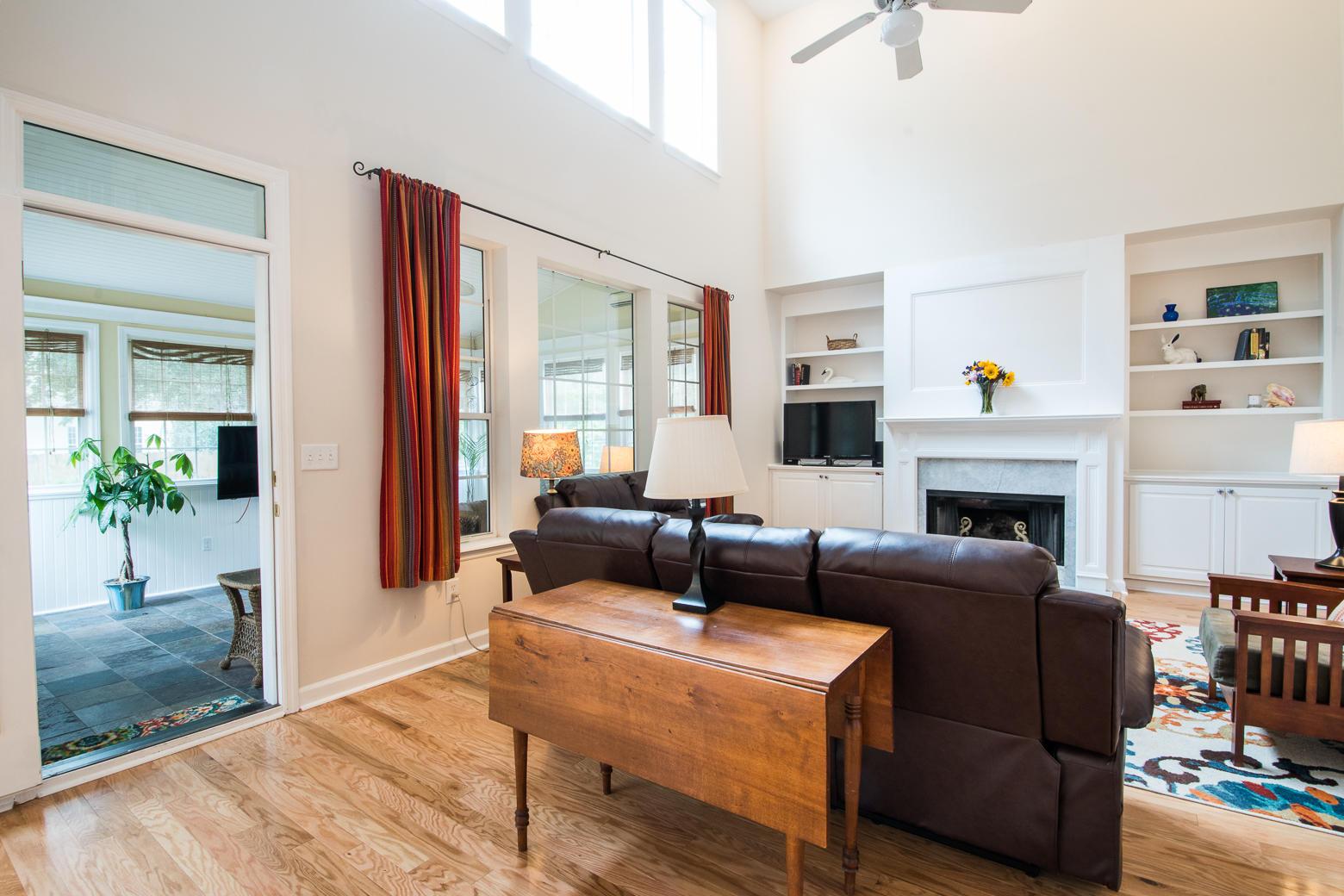 Dunes West Homes For Sale - 1111 Black Rush, Mount Pleasant, SC - 10