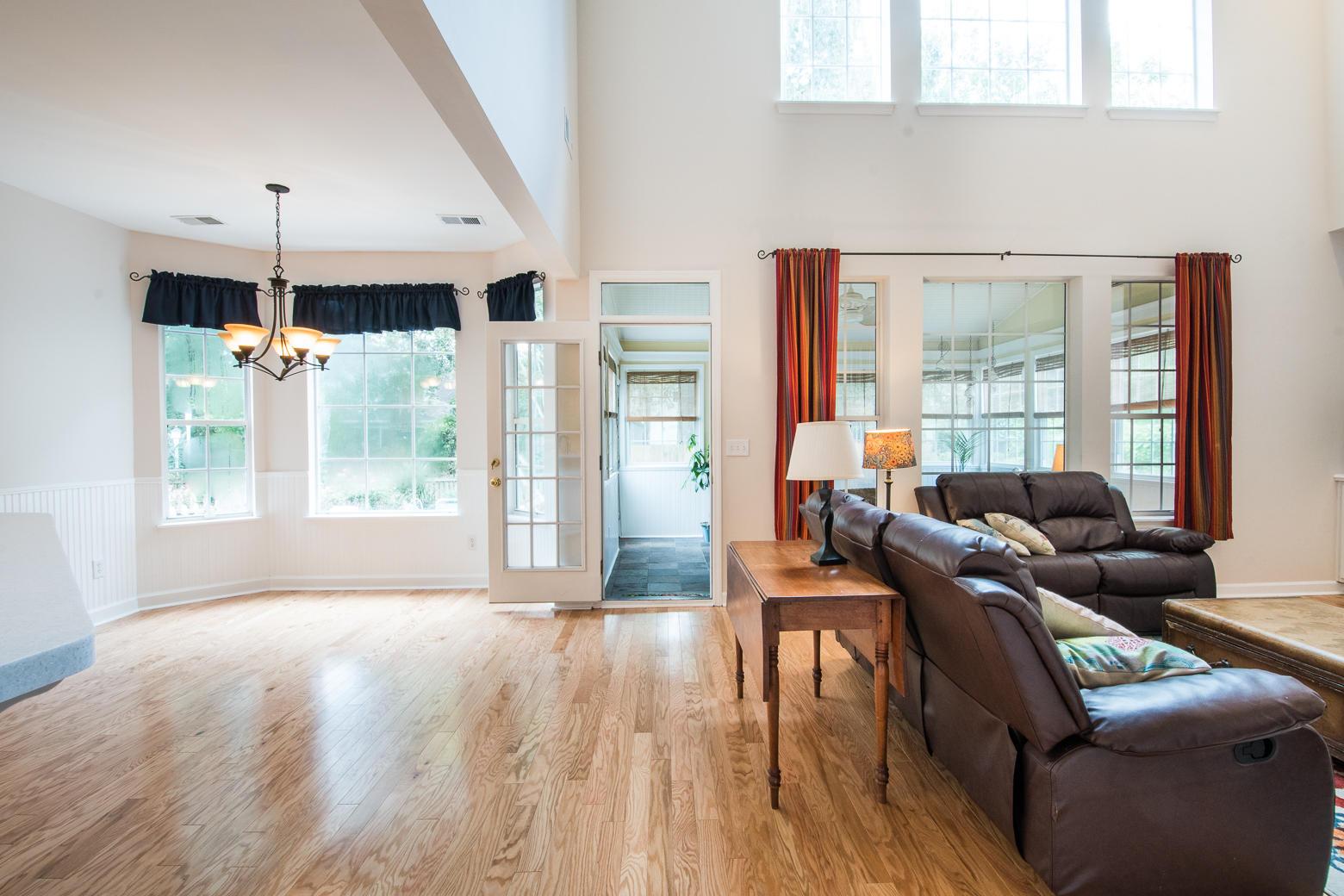 Dunes West Homes For Sale - 1111 Black Rush, Mount Pleasant, SC - 1