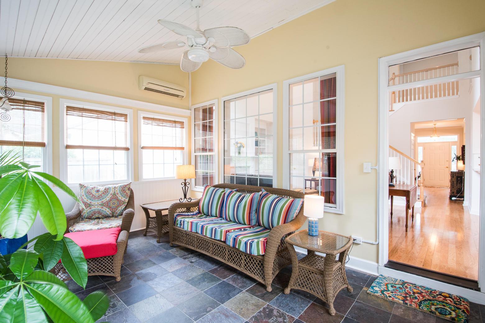 Dunes West Homes For Sale - 1111 Black Rush, Mount Pleasant, SC - 2