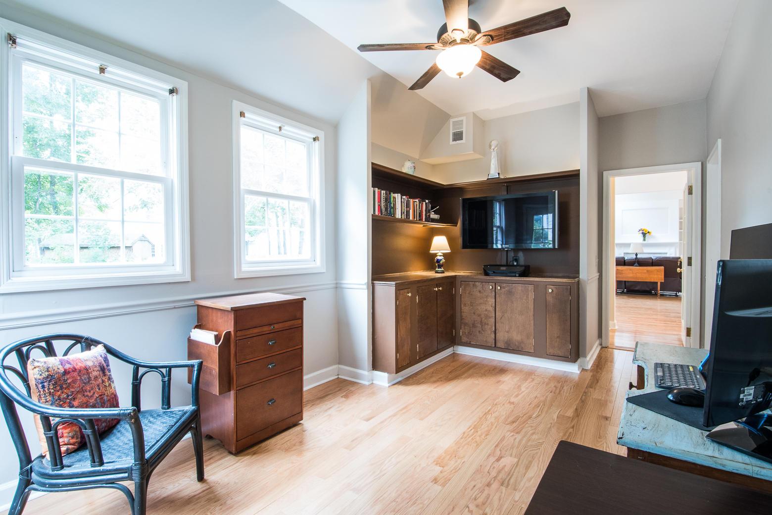 Dunes West Homes For Sale - 1111 Black Rush, Mount Pleasant, SC - 22