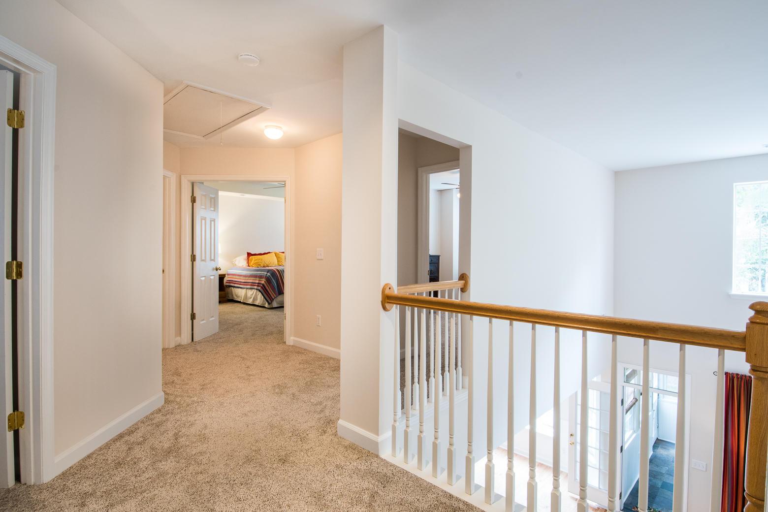 Dunes West Homes For Sale - 1111 Black Rush, Mount Pleasant, SC - 32