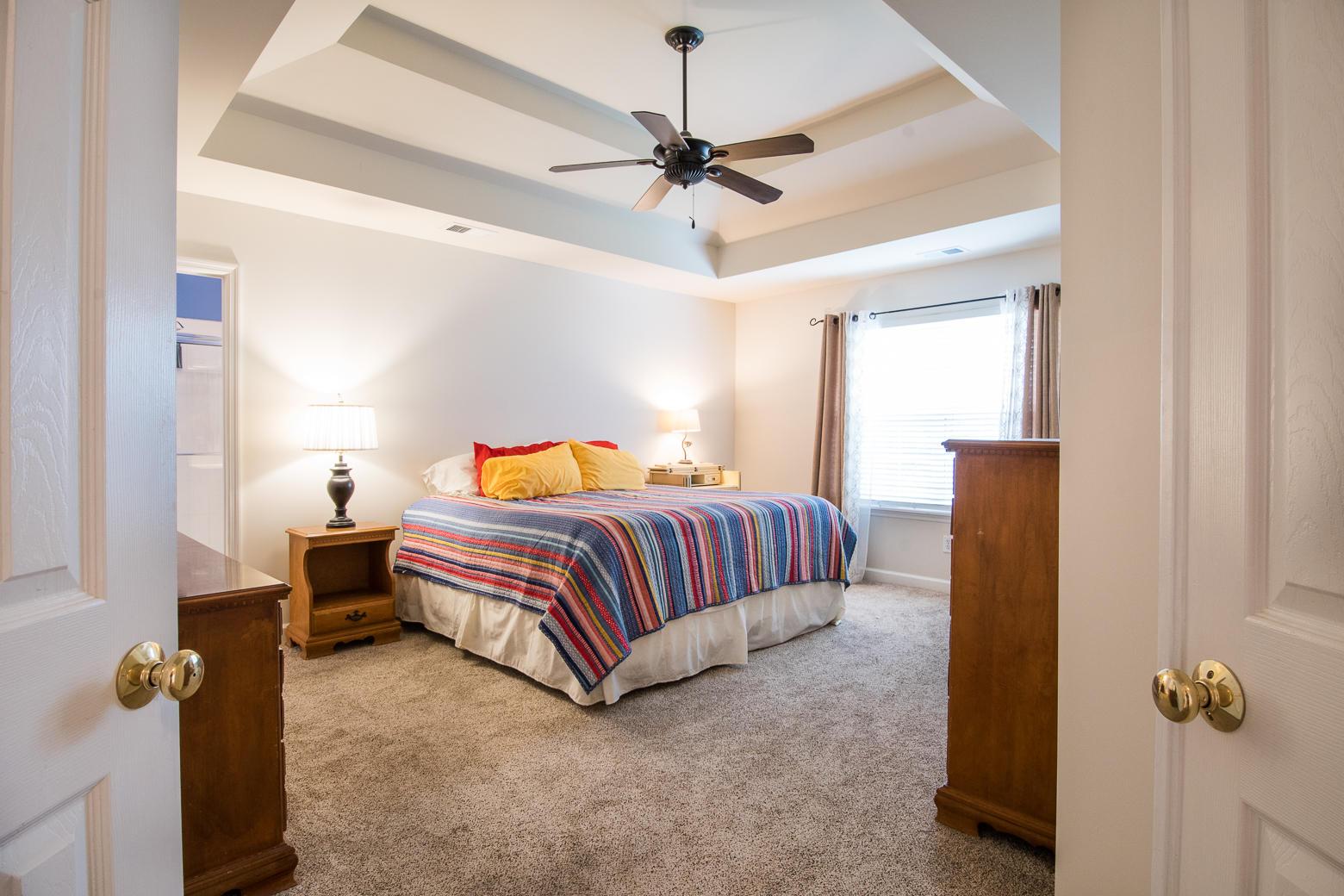 Dunes West Homes For Sale - 1111 Black Rush, Mount Pleasant, SC - 30