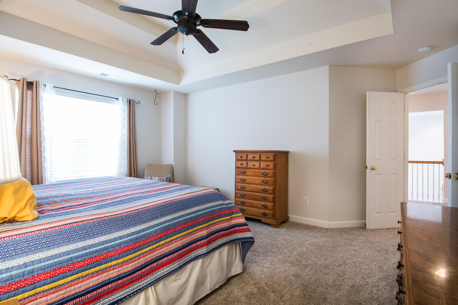 Dunes West Homes For Sale - 1111 Black Rush, Mount Pleasant, SC - 45