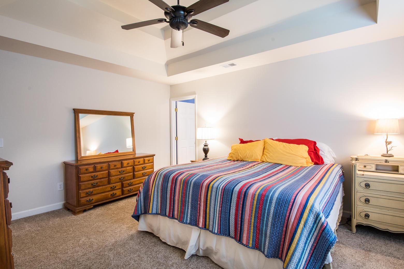 Dunes West Homes For Sale - 1111 Black Rush, Mount Pleasant, SC - 42