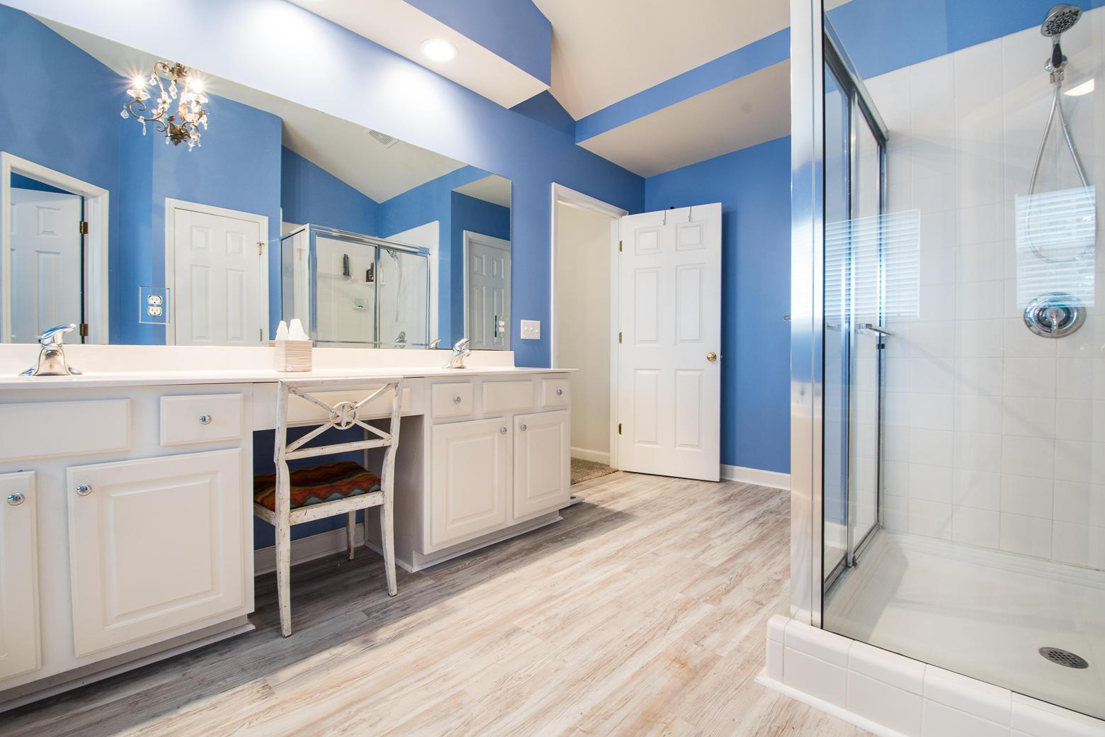 Dunes West Homes For Sale - 1111 Black Rush, Mount Pleasant, SC - 40