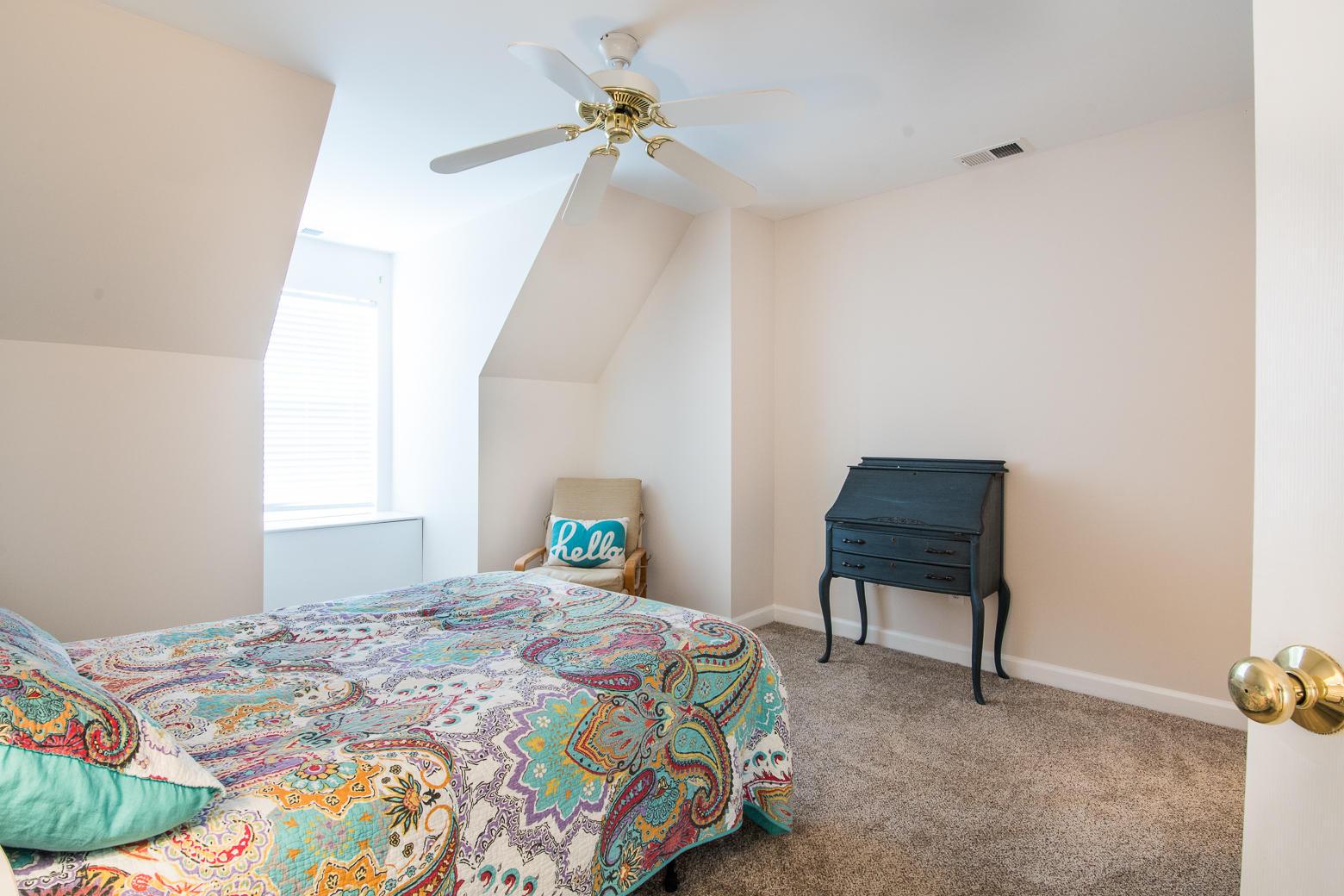 Dunes West Homes For Sale - 1111 Black Rush, Mount Pleasant, SC - 38
