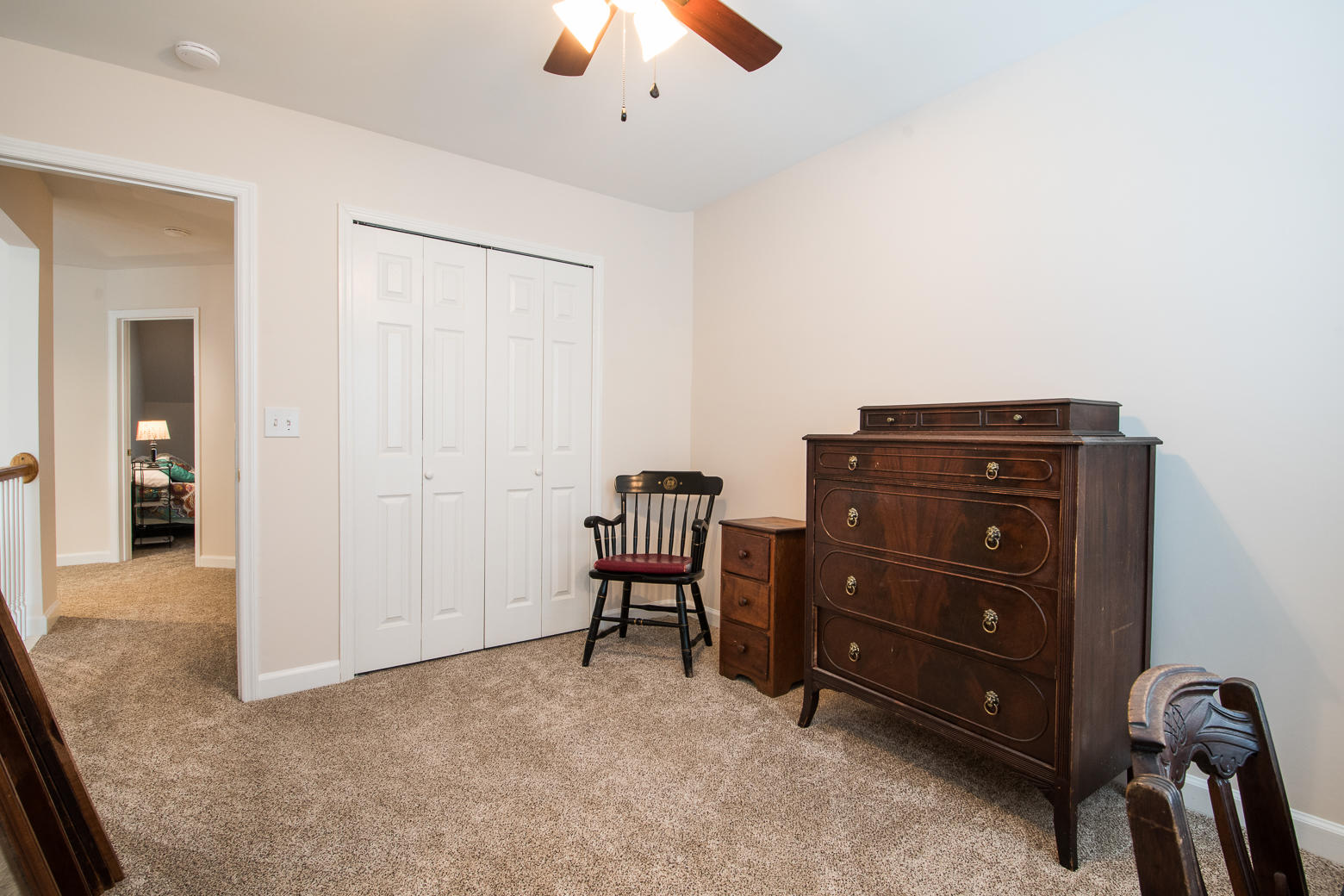 Dunes West Homes For Sale - 1111 Black Rush, Mount Pleasant, SC - 69