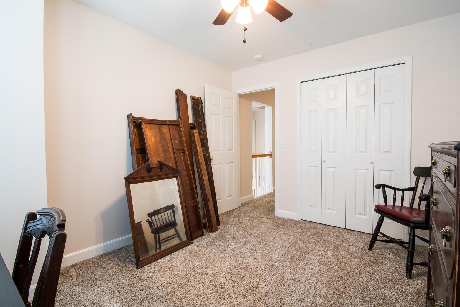 Dunes West Homes For Sale - 1111 Black Rush, Mount Pleasant, SC - 67