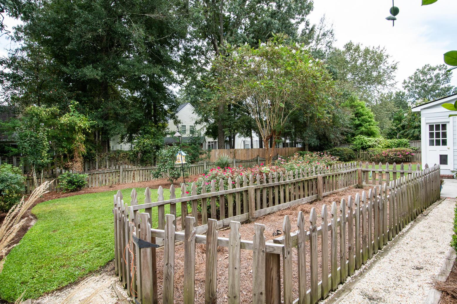 Dunes West Homes For Sale - 1111 Black Rush, Mount Pleasant, SC - 58