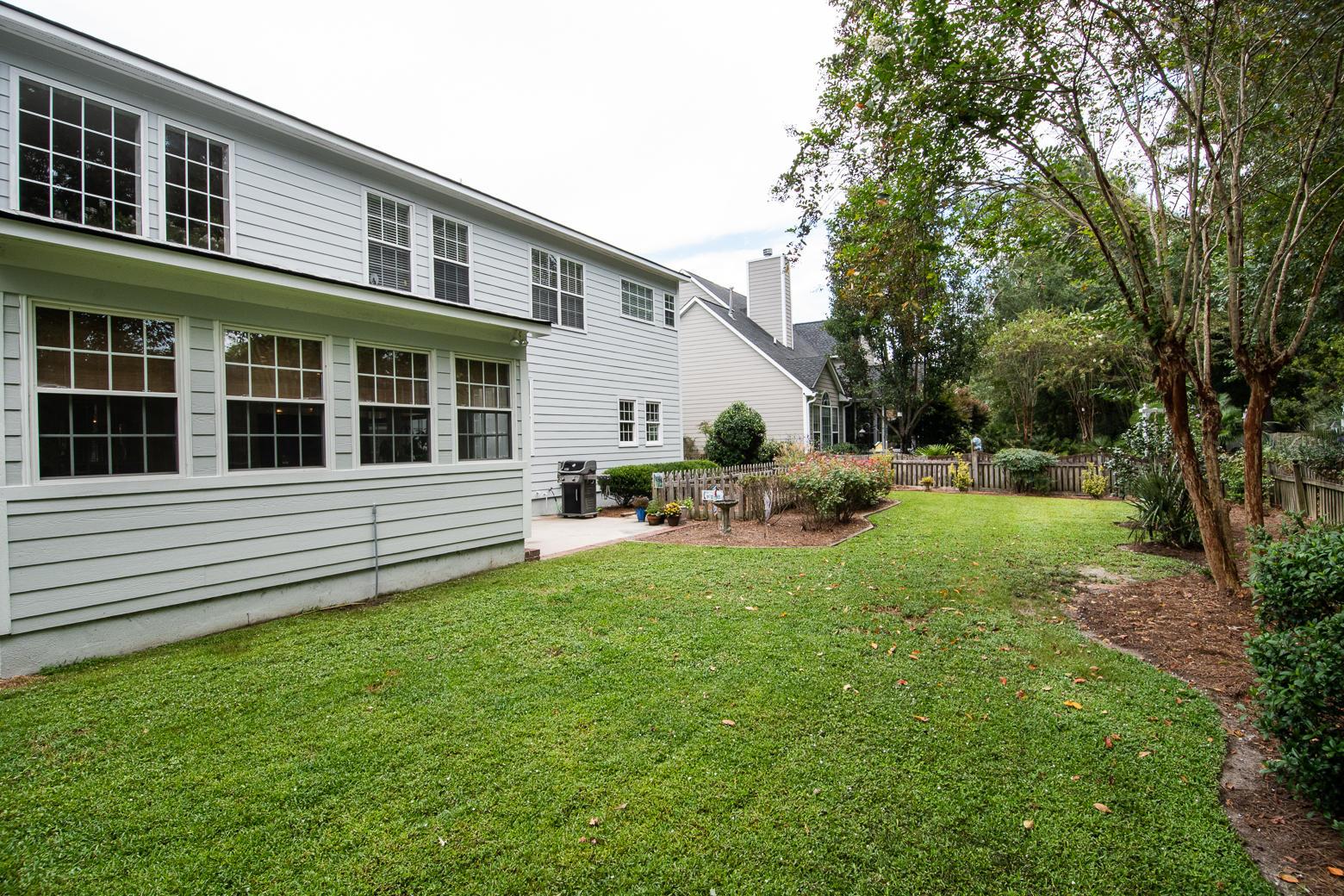 Dunes West Homes For Sale - 1111 Black Rush, Mount Pleasant, SC - 53