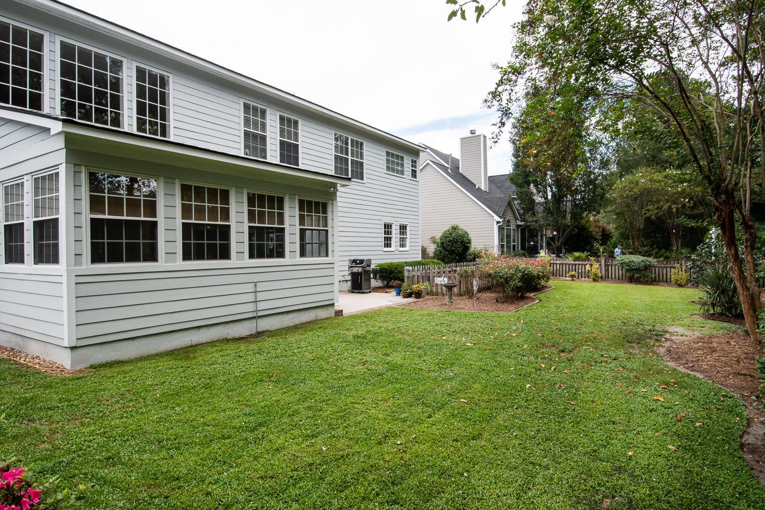 Dunes West Homes For Sale - 1111 Black Rush, Mount Pleasant, SC - 54