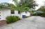 5226 Ashcroft Avenue, North Charleston, SC 29405