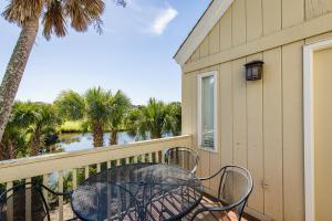 939 Sealoft Villa Drive, Seabrook Island, SC 29455