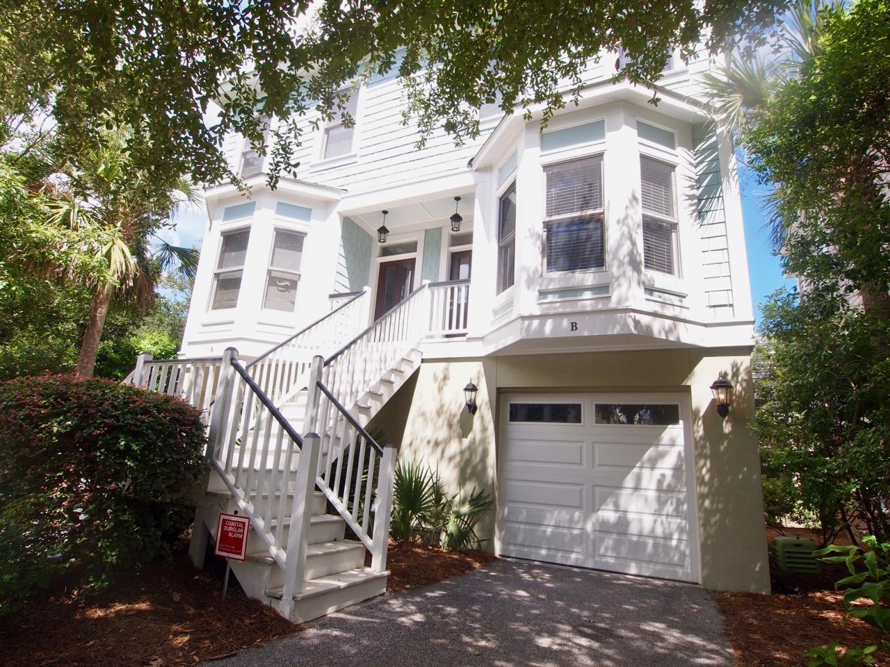109 Howard Mary Drive Charleston, SC 29412