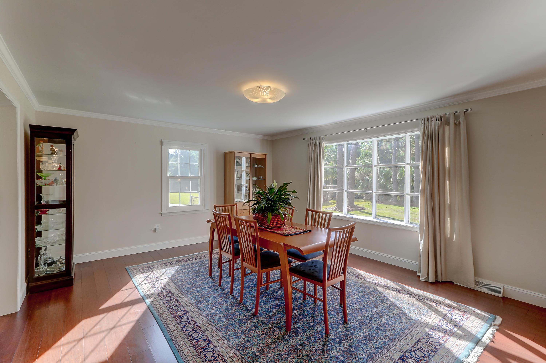 Montclair Homes For Sale - 1541 Montclair, Charleston, SC - 30