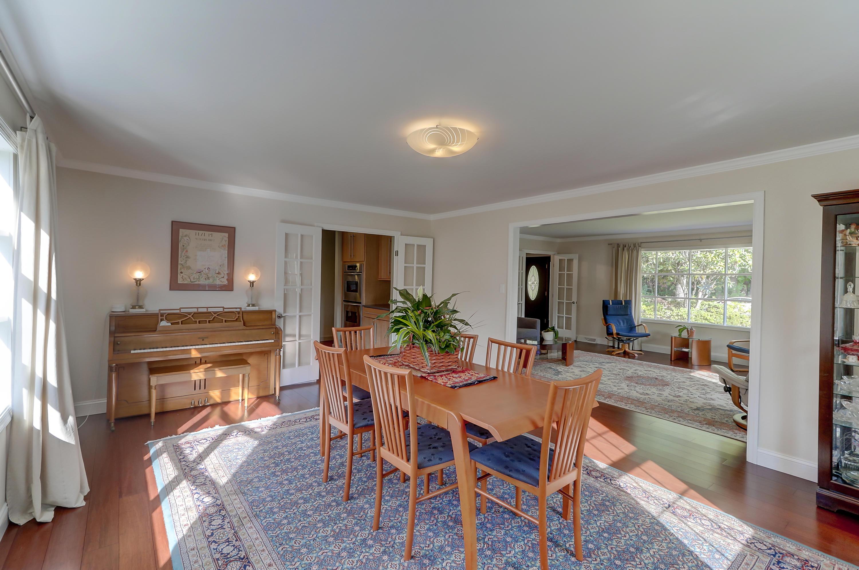 Montclair Homes For Sale - 1541 Montclair, Charleston, SC - 31